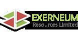 tb-client-exerneum