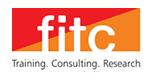 tb-client-fitc